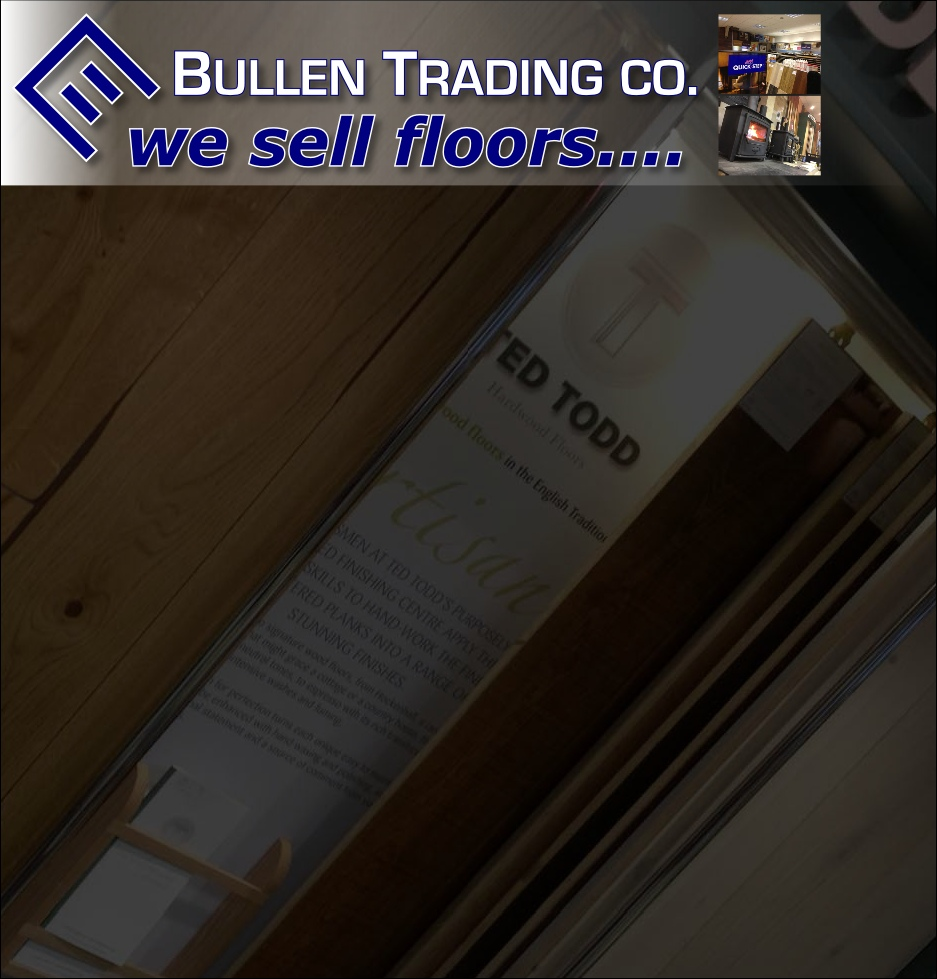 Bullen Trading Co Contact Us : wpe4452e390506 from www.weselltiles.co.uk size 937 x 979 jpeg 221kB
